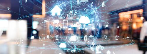 Wire Detroit: Surveillance, Security & Automation